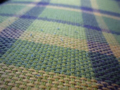 sofa pilling textile industry blog charles parsons interiors blog