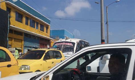 tesorera pagar bono para taxis y vehculos de transporte transportadores no quieren pagar por escuchar m 250 sica