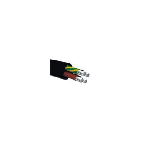 Kabel Nyy 4x50 Kabel Ziemny Yaky 4x50 0 6 1kv Nyy J 0