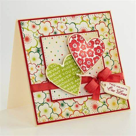 Day Handmade Greeting Cards - 241 best images about handmade greeting card ideas on