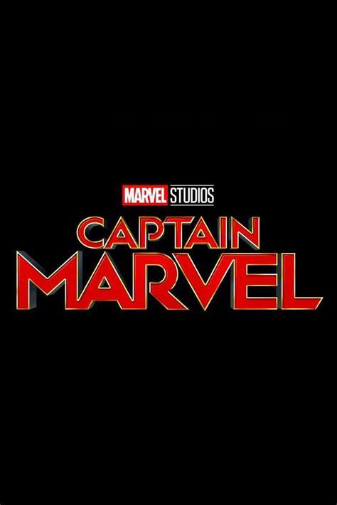 film marvel rating tertinggi captain marvel movie trailers cast ratings similar
