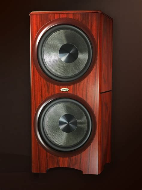 Speaker Subwoofer 12 Inch Legacy legacy goliath xd subwoofer destination hifi
