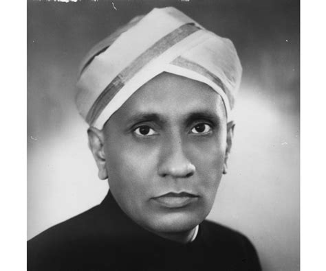 C V Raman Biography Childhood Achievements Timeline