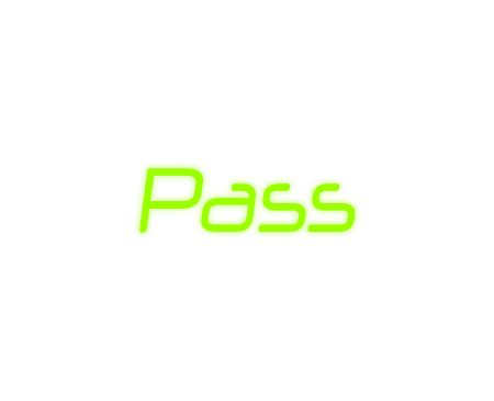 section pass section pass osu skin generator
