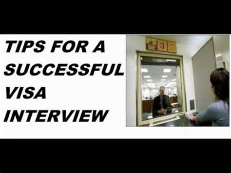 F1 Visa Questions And Answers For Mba Students by F1 Visa Questions And Answers Usa