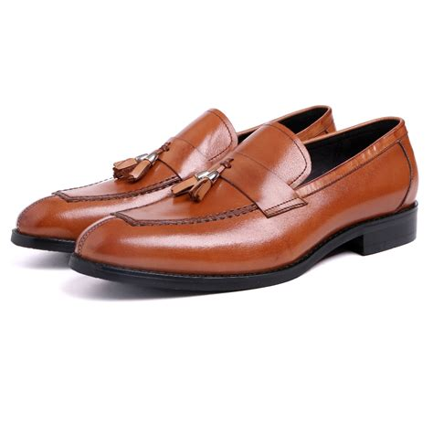 what are loafers shoes aliexpress buy 2017 fashion loafers shoes