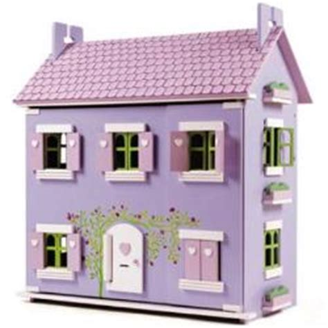 mrs goodbee dolls house dollhouse mamanista