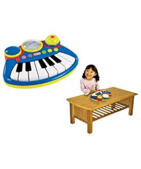 Limited B Tiny Tunes Activity Band Edukasi Anak Bayi Anda Palin childrens instruments a and c black publishers ltd recorder magic descant tutor book bk 4