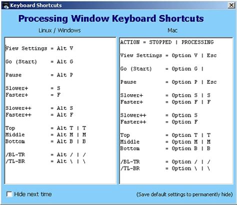 Best Shortcuts by Emdr Multi Pro V1 8 Help Mac Windows Emdr Software From