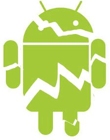 android fragmentation blames android fragmentation on manufacturers