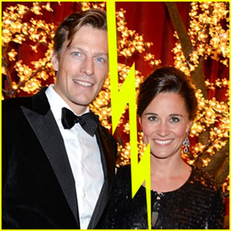pippa middleton and her boyfriend nico jackson enjoyed at pippa middleton not engaged to boyfriend nico jackson