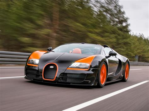 Bugatti In Hd Cars Wallpapers Bugatti Veyron Hd Wallpapers