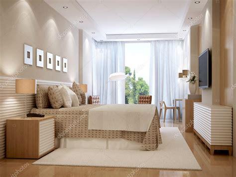 Vorhänge Skandinavischer Stil by Skandinavisch Schlafzimmer