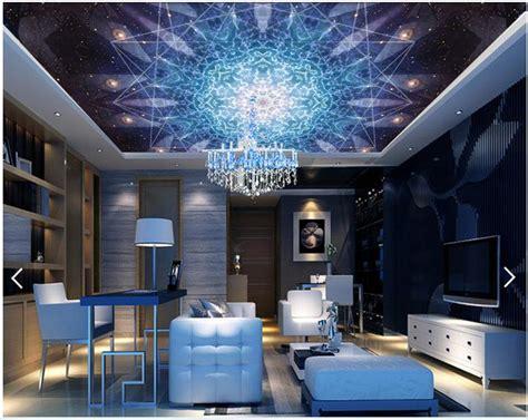 Muster Blau Weiß Bayern Wohnzimmer Und Kamin Wohnzimmer Tapete Blau Inspirierende Bilder Wohnzimmer Und Kamin