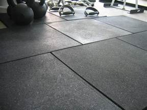 rubber flooring tiles flooring mats rubber