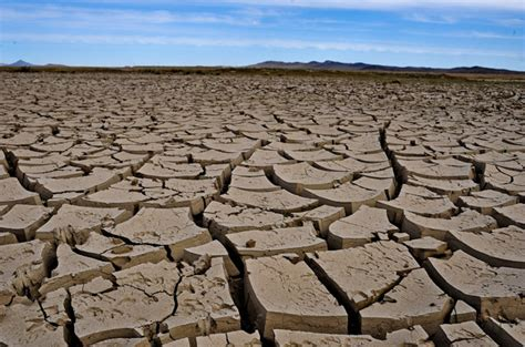 Type My Tourism Research by Desertification Essay Desertification To The Sahel Gcse