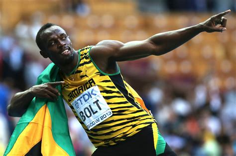 usain bolt biography in english the real life diet of professional runner usain bolt