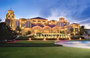 gaylord hotel orlando gaylord resorts join marriott international travellatte