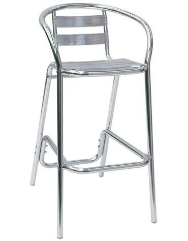 sgabelli in alluminio sgabello alluminio sgabelli linea alluminio sedie e
