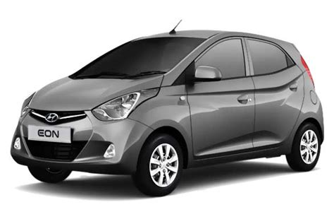 hyundai eon car mileage eon era lpg features specs price mileage ecardlr