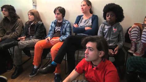 Mini 3 Di Amerika pengalaman belajar di amerika serikat 3 warung voa