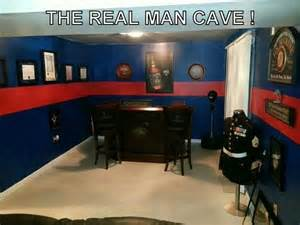 corps rooms real cave marine trophy room room ideas usmc