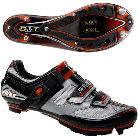 performance bike shoes dmt mens top gear carbon sole performance mtb xc race bike