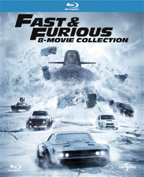 fast and furious 8 dvd release date uk fast furious 8 film collection digital download blu