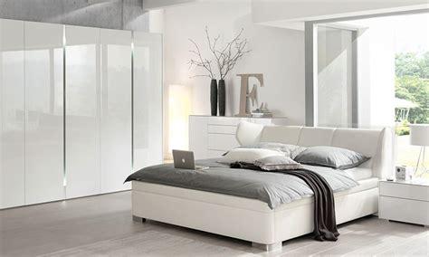 exklusive schlafzimmer komplett schlafzimmer meinzuhause de