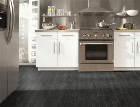 awesome kitchen floor covering for kitchen decorating awesome kitchen flooring ideas most popular designing idea