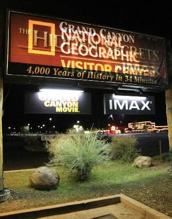 grand imax address imax in the national geographic center picture of grand