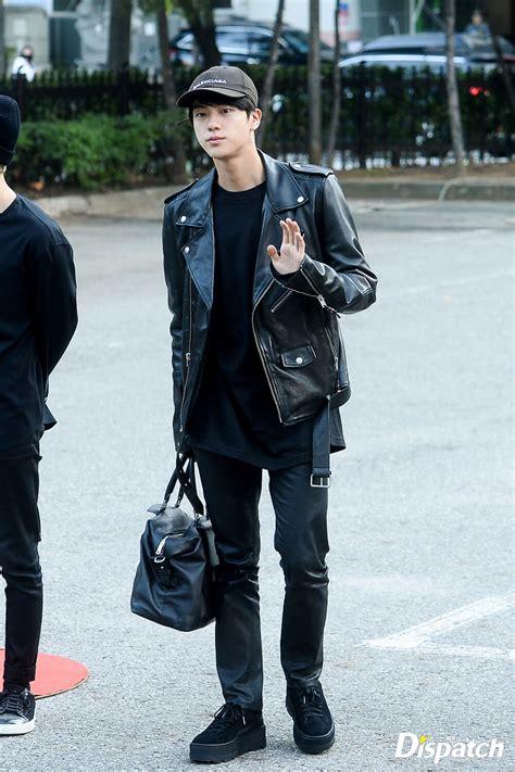 Jaket Denim Dilan menurut orang korea inilah yang paling cocok buat