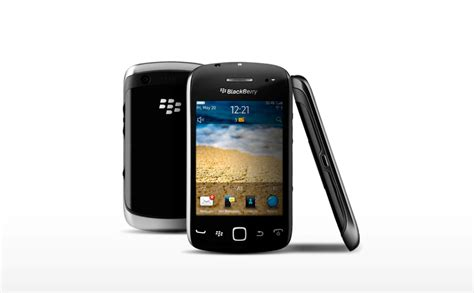 Hp Blackberry Curve 9380 blackberry 9380 specs and price phonegg