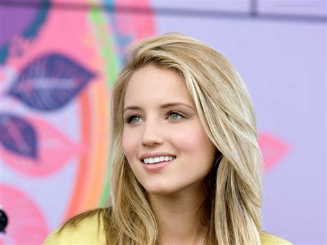 dianna agron actresses hd wallpapers dianna agron hd wallpapers