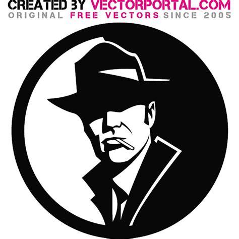 Investigator Search Investigator Vector At Vectorportal