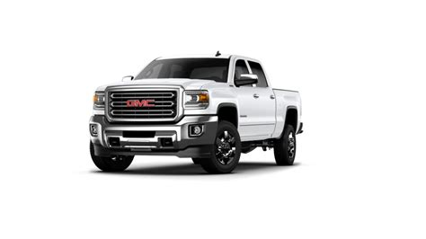 crain gmc conway find new gmc 2500hd vehicles for sale in conway ar