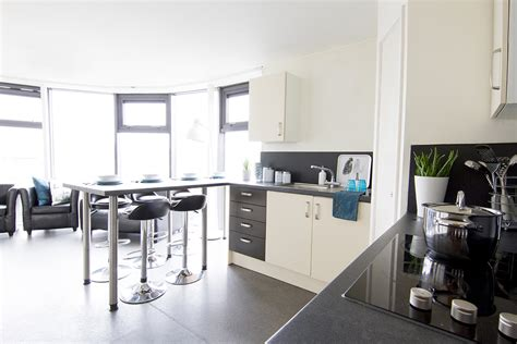 2 bedroom student accommodation nottingham 2 bedroom student accommodation nottingham 28 images 2