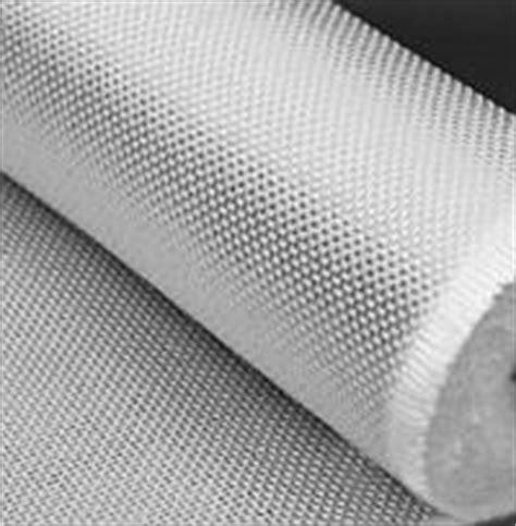 Woven Fiberglass Mat by Fiberglass Fiberglass Mat Fiberglass Cloth Woven Roving