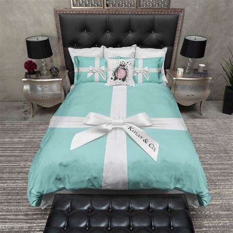 fashion bedding name co personalized fashion bedding ink and rags