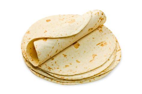 Imagenes De Unas Tortillas | tortillas de harina de trigo www cocinista es