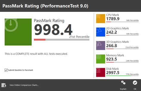 bench mark software voyo vmac mini mini pc benchmarks with intel celeron n3450