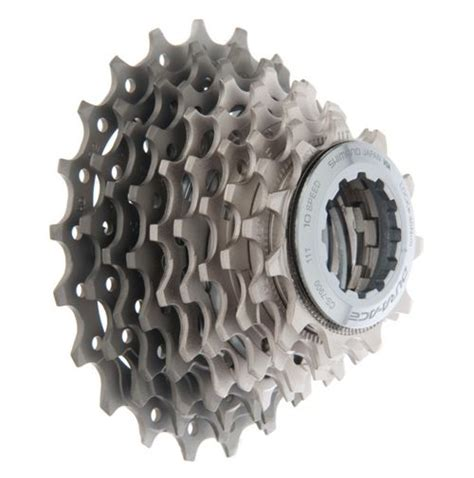 dura ace 11 speed cassette shimano dura ace cs 7900 10 speed 11 27t road bike