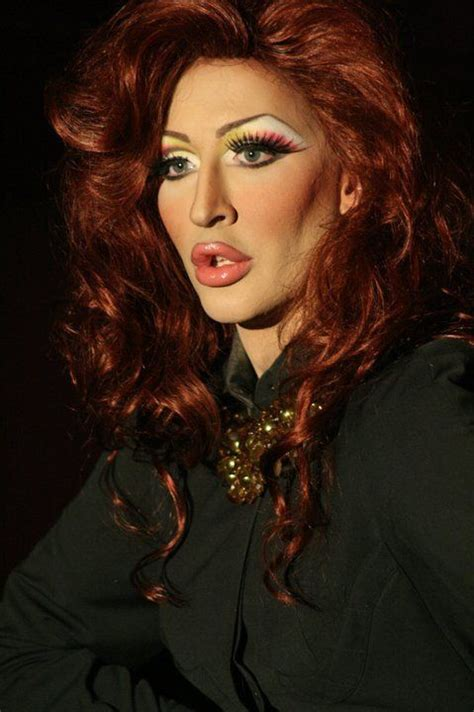Detox Drag Black by Pin By Andrea Rogers On Werk Finger Snaps