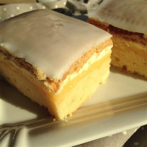 puddingcreme kuchen kuchen mit pudding creme beliebte rezepte f 252 r kuchen und