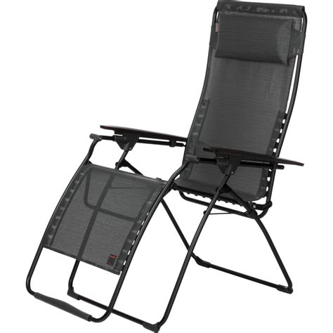 Lafuma Recliner Lafuma Futura Clipper Xl Recliner Backcountry