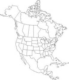 america physical map black and white driverlayer