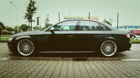 audi a4 b8 wheels audi a4 b8 custom wheels hd