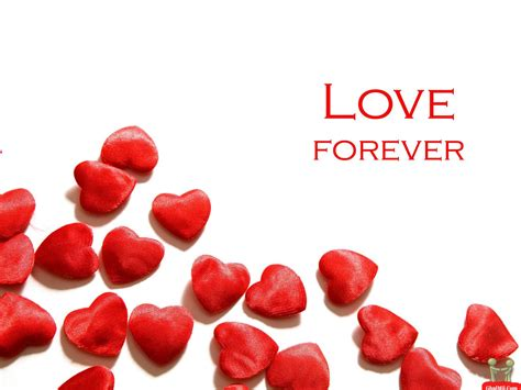 images of love latest valentine images of love collection for free download
