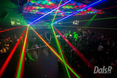 laser lights color lasers laser rentals laser light shows laser