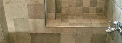 bagno in muratura classico bagni classici in muratura edilnet